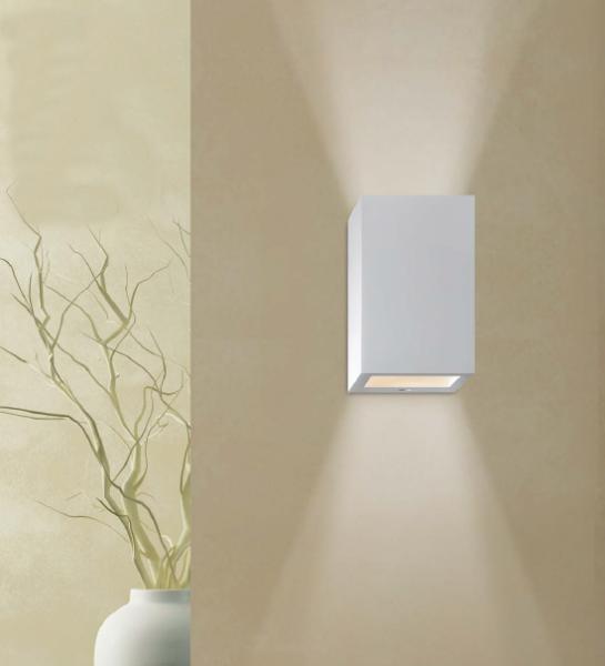 Illuminazione miniandcheap for Applique da parete ikea